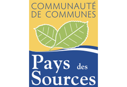 Lire la suite de l'actualité Le journal de votre communauté de communes JANVIER 2021