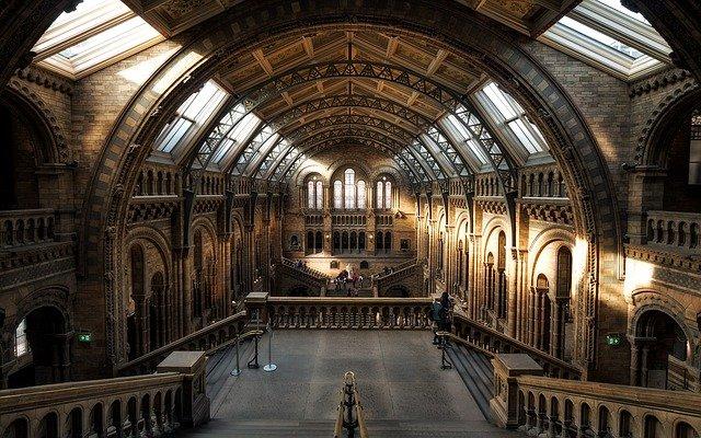 Lire la suite de l'actualité Car touristique des musées – À la découverte d'une terre de mémoire